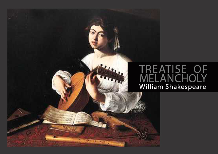 Treatise of Melancholy